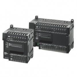 欧姆龙PLC CP1E-N60SDR-A