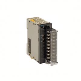 欧姆龙模拟量输入模块 CJ1W-AD04U (OMRON)