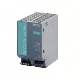 西门子电源单元(SIEMENS)6EP1437-1SH01