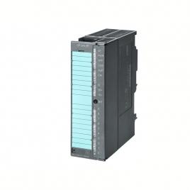 西门子模块 6GK7343-2AH11-0xA0