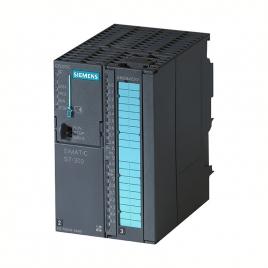 6ES7312-5BE03-0AB0 西门子PLC