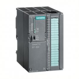 6ES7312-5BF04-0AB0 西门子PLC