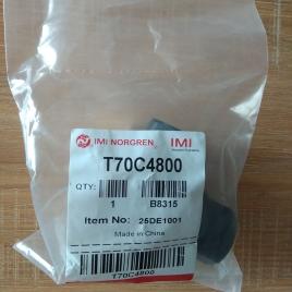 诺冠电磁阀(NORGREN)T1000C2800