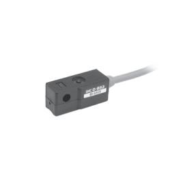 SMC磁性开关 3C-D-B54