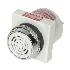 凯昆蜂鸣器&讯响器 HRB-PS50 Φ30mm电子蜂鸣器