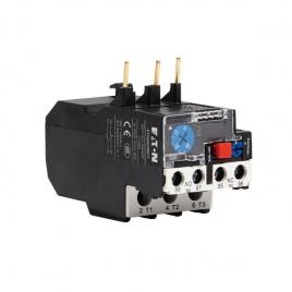 伊顿穆勒热过载继电器 XTOD1P6BC1-AS