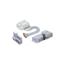 CKD喜开理电磁阀  MW4GZ2-R1