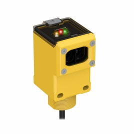邦纳光电开关(BANNER)Q45VR2LV