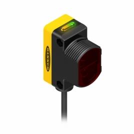 邦纳长距离传感器(BANNER)QS30AF