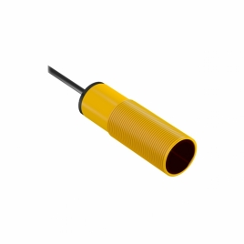 邦纳传感器(BANNER)S18SN6DL