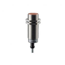 施迈赛传感器 IFL10-30-10T