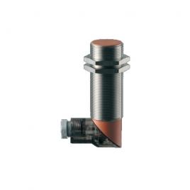 施迈赛传感器 IFL 10-30L-10/01P