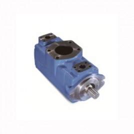 威格士单叶片泵 VMQ125S016A00100AAAANR00A032